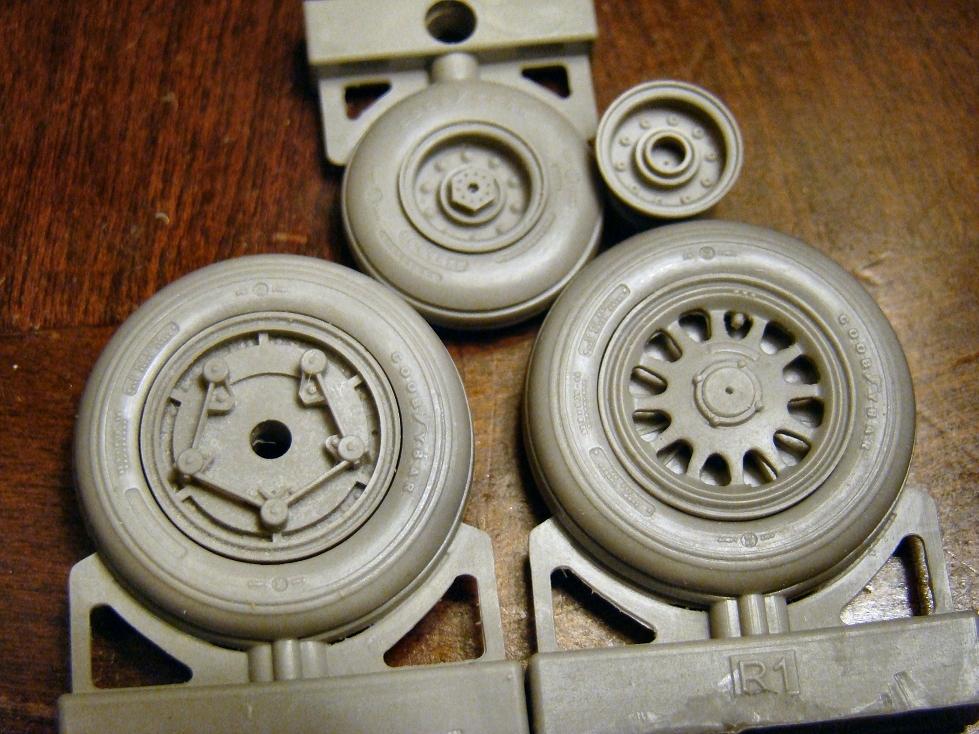 brassin-wheelset.jpg