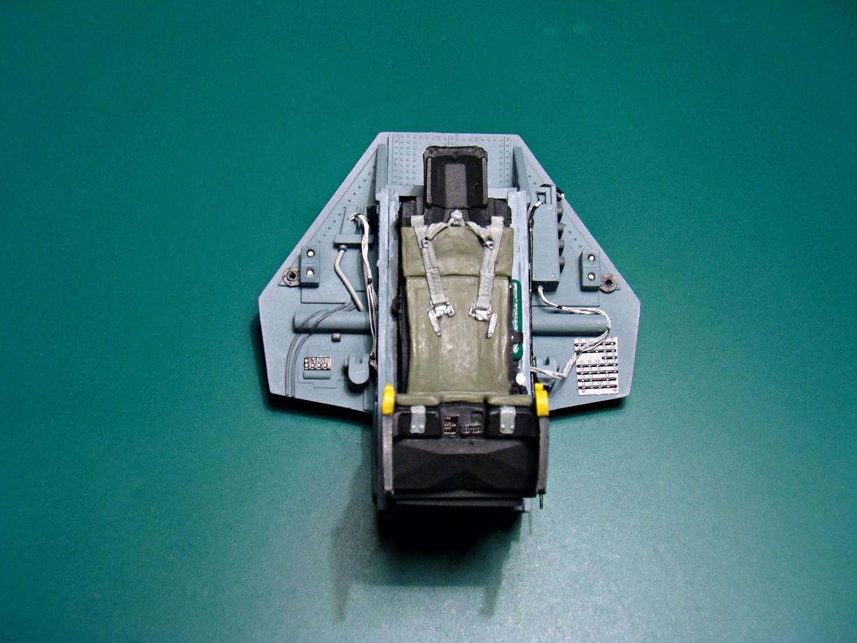 bulkhead-details.jpg