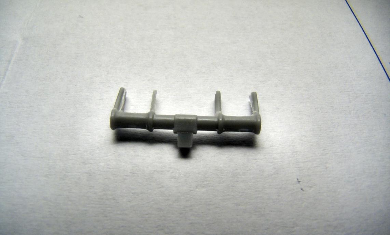 rudders-stripped.jpg