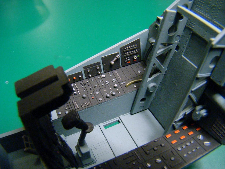 tub-starboard.jpg